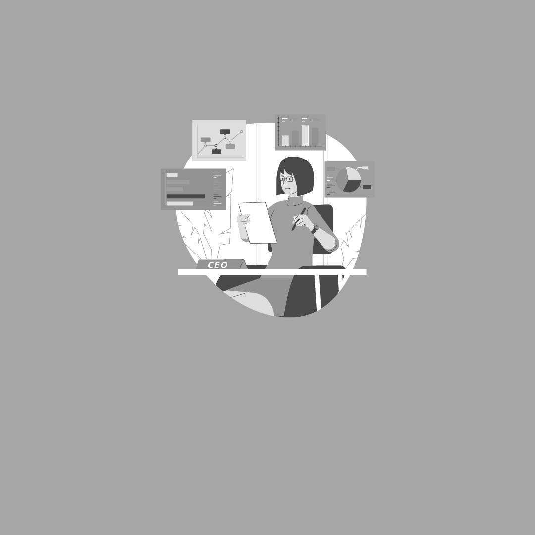 Дизайн без названия (4)
