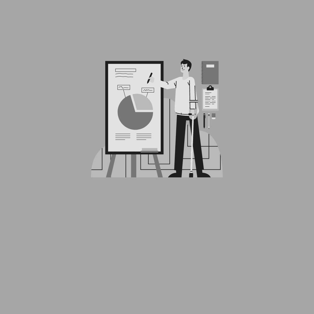 Дизайн без названия (5)